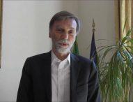 Ricci: «Ministro Delrio a Pesaro il 21 aprile»
