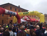 La Spaghettata tra sport e solidarietà: in 3mila a Mondolfo nella Giornata mondiale per la consapevolezza dell'autismo