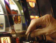 """Gioco d'azzardo, Cisl Fano: """"Nei nostri comuni una vera tragedia sociale"""""""