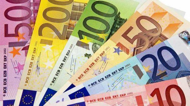 Fano sempre più povera. Lo scontrino medio è di 14 euro contro i 21 di Pesaro