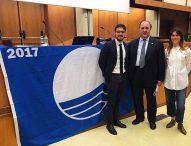 Mondolfo Marotta conquista la Bandiera blu