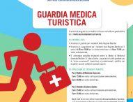 Fano, attivata la guardia medica turistica