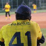 softball-fano