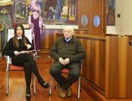 Una vita per San Costanzo, è scomparso il presidente della Pro Loco Triani