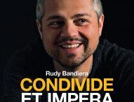 'Al mare con l'autore', in Sassonia arriva Rudy Bandiera