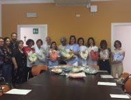 """Il cuore dei detenuti """"batte"""" per le donne malate di tumore. Partita collaborazione tra Casa Circondariale di Pesaro e Ospedali Riuniti Marche Nord"""