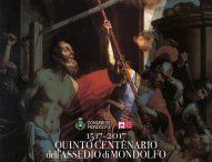 Vittorio Sgarbi a Mondolfo per celebrare le opere del Guerrieri