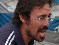 Walter Colaiacomo è il nuovo allenatore