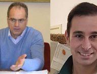 Elezioni: Aguzzi è il nuovo sindaco di Colli al Metauro, Sebastianelli primo cittadino di Terre Roveresche