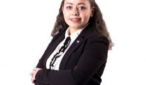 Formazione e professionalità degli agenti immobiliari: Intervista a Elisa Abbondanzieri