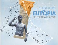 Fano, è tempo di Eutopia Festival
