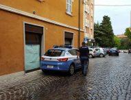 Prostituzione: denunce, clienti identificati, donne espulse dal territorio nazionale