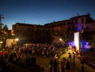 A Pergola la seconda edizione di Animavì. Domani anteprima a Montalfoglio del Festival internazionale del cinema di animazione poetico