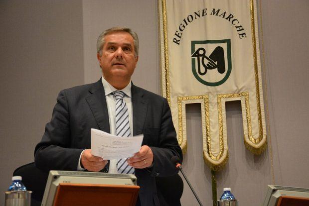 """Minardi: """"Proposta di legge regionale per eliminare nelle Marche obbligo certificato medico per rientro a scuola"""""""