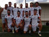 Csi Fano, ultime battute al IX Torneo della Fortuna. A Cuccurano 250 atleti in gara