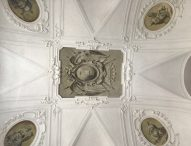 Fano, domani la presentazione del restauro dello scalone monumentale