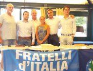 """Fratelli d'Italia Fano: """"Area Vasta andrà a Urbino"""""""