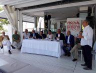 Una storia lunga 15 anni che parla di buon cibo: torna il Festival Internazionale del Brodetto e delle Zuppe di Pesce