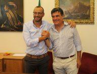 Nasce asse Pesaro-Fano per lo sviluppo delle due città