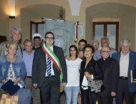 Laurentino dell'Anno a due giovani eccellenze. A San Lorenzo in Campo consegna benemerenze e Concerto del Patrono