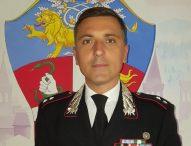 Sicurezza, il tenente Luigi Grella assume il comando del nucleo operativo e radiomobile della compagnia carabinieri di Fano