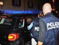 Stupri Rimini, 2 minori negano violenza