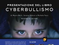 Cyberbullismo, se ne parla a Marotta