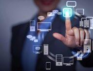 Digitalizzazione, voucher di 10mila euro per imprese