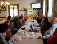 Fano, il Movimento 5 Stelle lavora al programma per il 2019