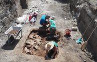 Mondolfo, a San Gervasio area archeologica di enorme interesse