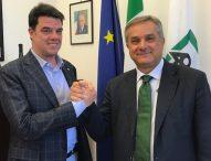 Dalla Regione Marche 52mila euro al Carnevale di Fano