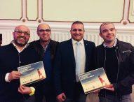 Sono di Fano e Pesaro le due start-up  più innovative delle Marche