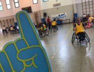 Giornata Mondiale della Disabilità, a Fano l'iniziativa 'Io valgo'