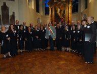 San Lorenzo in Campo protagonista alla Notte Bianca della Musica di Pesaro
