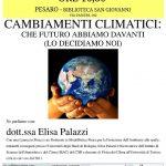 palazzi_pesaro-Pagina001.resized