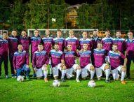 Csi Pesaro Urbino, il punto sui campionati di calcio a 8 e calcio a 7