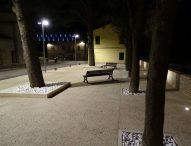 Ristrutturazione e restyling del centro storico di San Lorenzo in Campo, la Giunta Dellonti inaugura i lavori