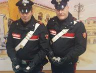 Spaccio di droga al Pincio, carabinieri arrestano pusher con 4 etti di marijuana
