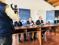 Pesaro e Urbino, bilancio economico: esportazioni, meccanica complessa e moda salvano il 2017