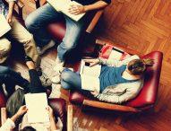 Mibact premia il Comune di Fano per diffusione lettura: finanziamento di 20mila euro per biblioteche