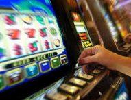 C'è crisi, ma è boom dei giochi d'azzardo. Scattano corsi contro la ludopatia