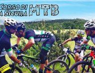 Velocità in curva, superamento ostacoli: Bike Therapy Pergola organizza corso di guida in mountain bike