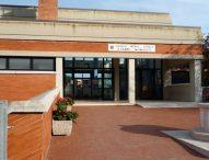 Adeguamento sismico, la Giunta Barbieri ottiene oltre 1,5 milioni di finanziamento per la scuola Fermi