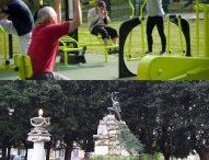 Riduzione stipendi sindaco e assessori per attrezzature sportive e restauro monumento ai caduti