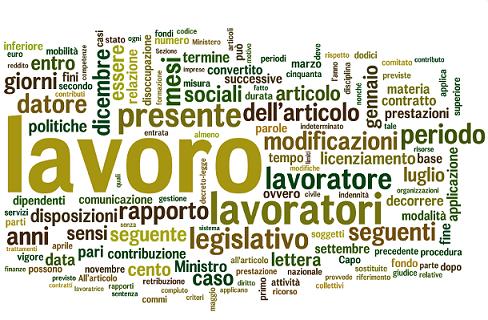Tornano a crescere domanda e occupazione dei profili manageriali: i nuovi trend del mercato del lavoro italiano
