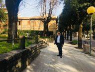 San Lorenzo in Campo, 400mila euro di lavori in partenza. Il viale tornerà a splendere