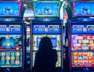 Slot machine, lotto, superenalotto: per arginare il gioco d'azzardo via ai corsi