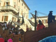 Da San Michele parte il CarnevalCesano. Al via anche il concorso fotografico