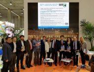 L'offerta turistica della provincia pesarese presentata alla Bit di Milano