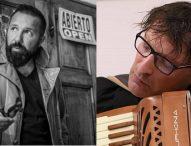 San Lorenzo in Campo, nel Paese della Musica due grandi concerti: Don Antonio e il Maestro Giacomo Rotatori